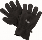 gloves-sensas-fleece-z-657-65779