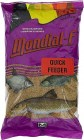 aas-mondial-f-quick-feeder-1kg-z-1180-1180643