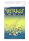 natural-latex-pellet-bands1