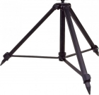 preston_innovations_pro_tripod_1