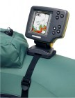 scotty-float-tube-fishfinder-mount